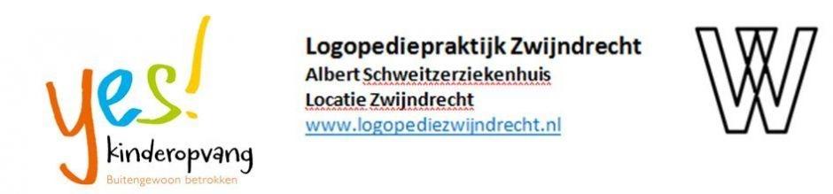 Logopedisch spreekuur