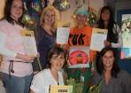Werken bij Yes! Kinderopvang